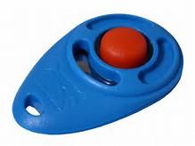 clicker 3